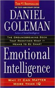 Daniel Goleman - Emotional Intelligence