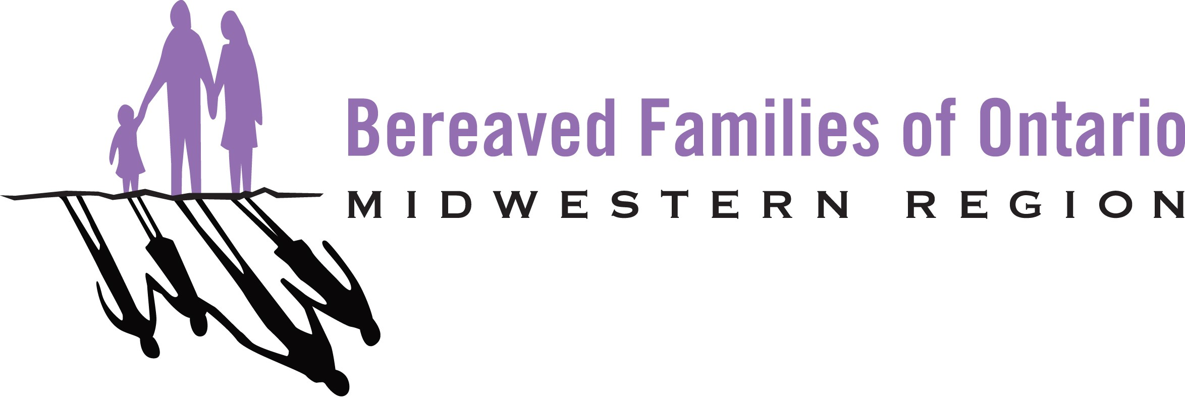 Bereaved Families of Ontario Midwestern Region